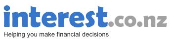 interest.co.nz logo