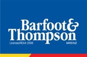 Barfoot_Thompson