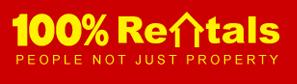 100-rentals