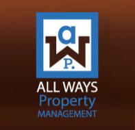 all-ways-pm-2
