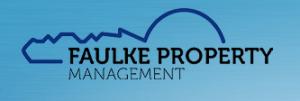 faulke-pm