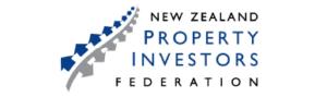 NZPIF logo