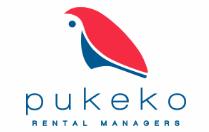 pukeko-pm