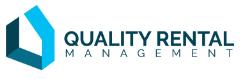 quality-rental-mgnt