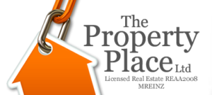 the-property-place