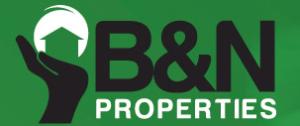 b-n-n-properties