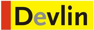 devlin-pm