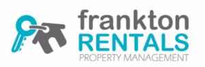 frankton-rentals