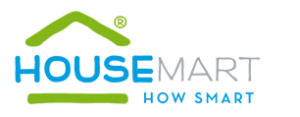 house-mart