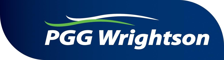 pgg-wrightson-logo