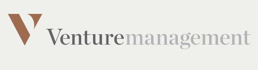 venture-management